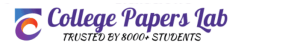 Timely Paper Lab